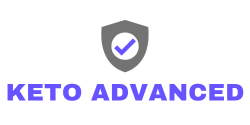 Keto Advanced Peru