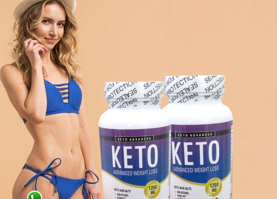 ¿Donde comprar Keto Advanced en Trujillo?